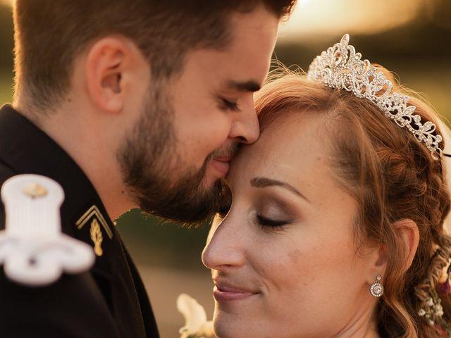 Le mariage de Kevin et Alexandra à Nice, Alpes-Maritimes 58