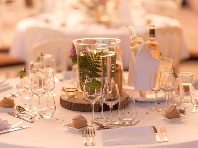 Le mariage de Kevin et Alexandra à Nice, Alpes-Maritimes 51