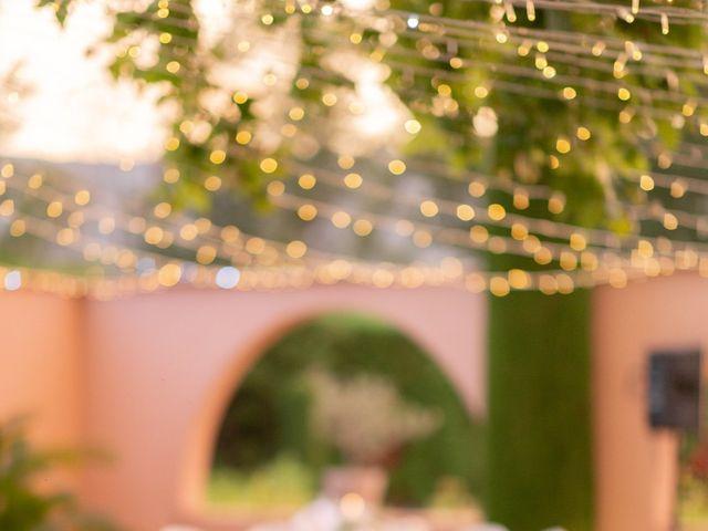 Le mariage de Kevin et Alexandra à Nice, Alpes-Maritimes 53