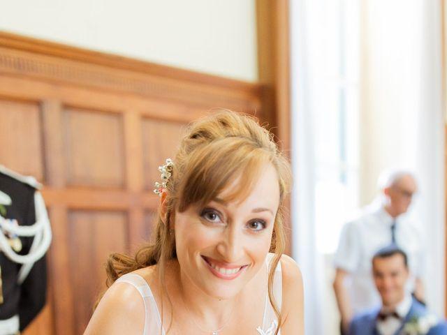 Le mariage de Kevin et Alexandra à Nice, Alpes-Maritimes 19