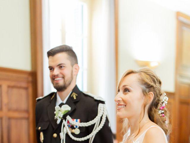 Le mariage de Kevin et Alexandra à Nice, Alpes-Maritimes 21