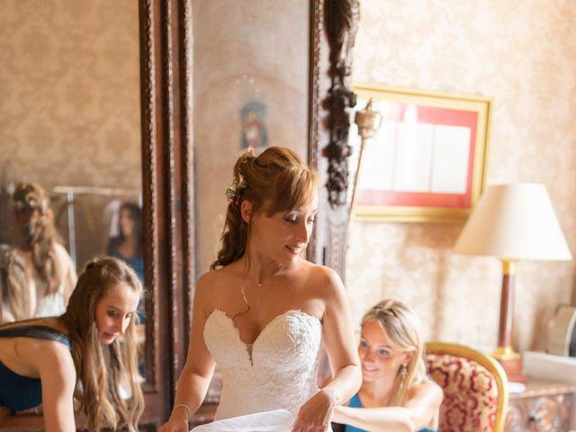 Le mariage de Kevin et Alexandra à Nice, Alpes-Maritimes 26