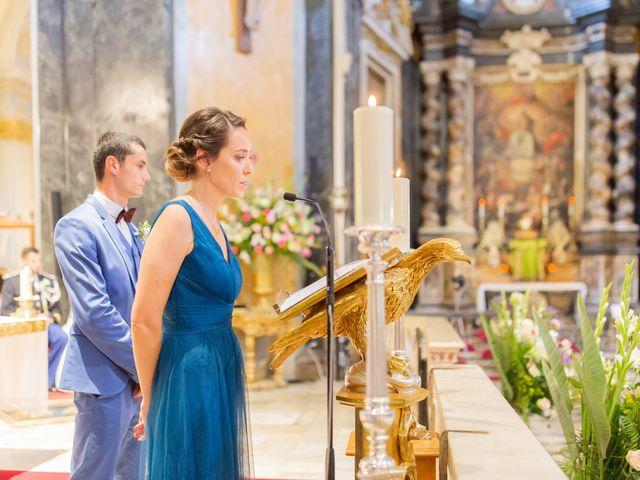 Le mariage de Kevin et Alexandra à Nice, Alpes-Maritimes 36