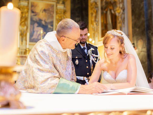 Le mariage de Kevin et Alexandra à Nice, Alpes-Maritimes 40