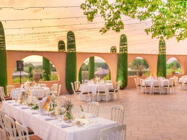 Le mariage de Kevin et Alexandra à Nice, Alpes-Maritimes 49