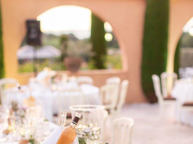 Le mariage de Kevin et Alexandra à Nice, Alpes-Maritimes 50