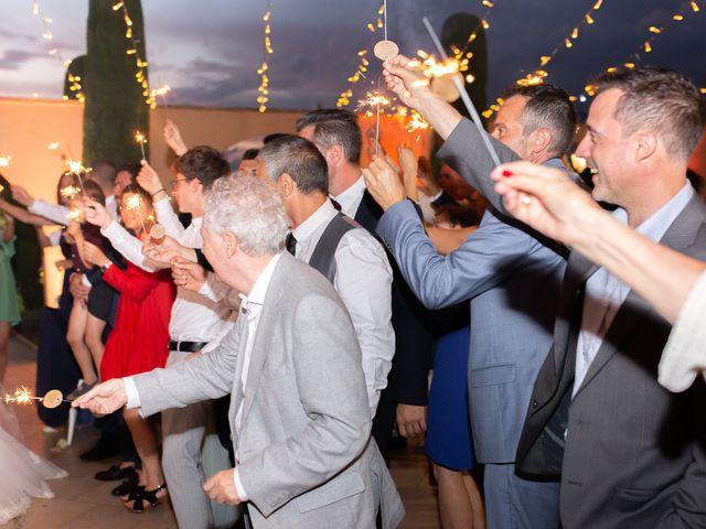 Le mariage de Kevin et Alexandra à Nice, Alpes-Maritimes 72