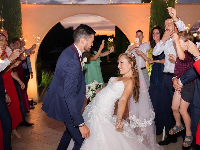 Le mariage de Kevin et Alexandra à Nice, Alpes-Maritimes 74