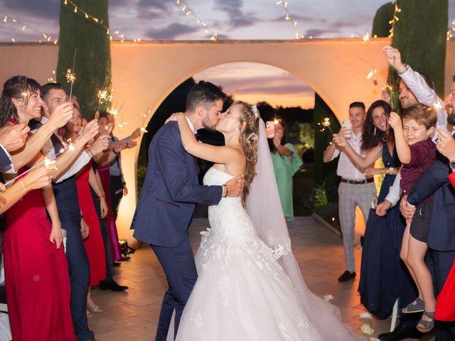 Le mariage de Kevin et Alexandra à Nice, Alpes-Maritimes 76