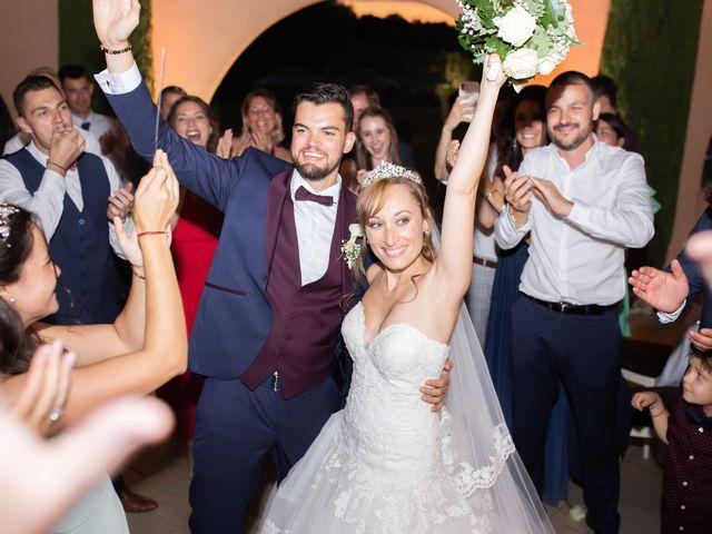 Le mariage de Kevin et Alexandra à Nice, Alpes-Maritimes 77