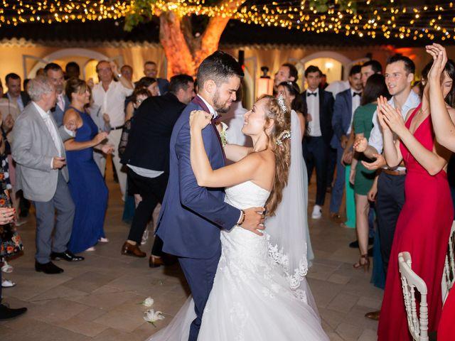 Le mariage de Kevin et Alexandra à Nice, Alpes-Maritimes 78