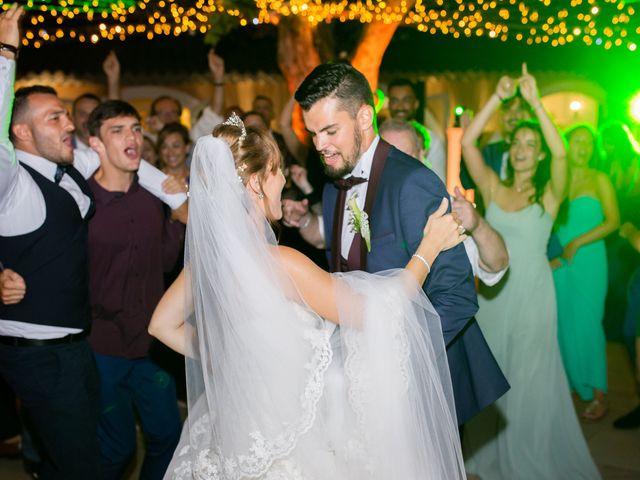 Le mariage de Kevin et Alexandra à Nice, Alpes-Maritimes 79