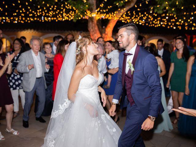 Le mariage de Kevin et Alexandra à Nice, Alpes-Maritimes 80