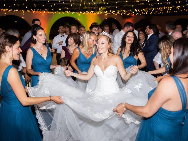 Le mariage de Kevin et Alexandra à Nice, Alpes-Maritimes 81