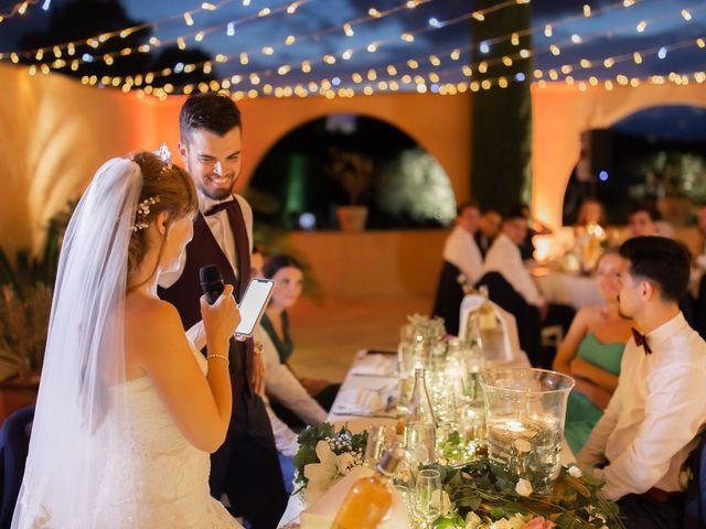 Le mariage de Kevin et Alexandra à Nice, Alpes-Maritimes 82