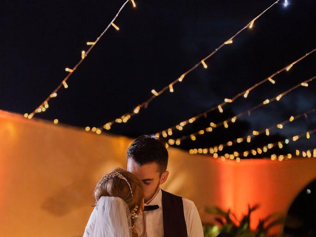 Le mariage de Kevin et Alexandra à Nice, Alpes-Maritimes 84