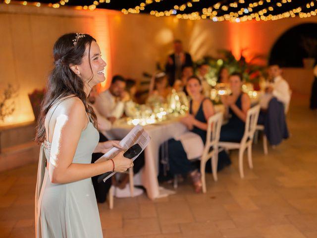 Le mariage de Kevin et Alexandra à Nice, Alpes-Maritimes 85