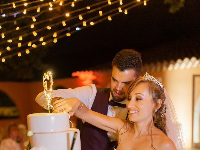 Le mariage de Kevin et Alexandra à Nice, Alpes-Maritimes 87
