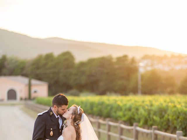 Le mariage de Kevin et Alexandra à Nice, Alpes-Maritimes 60
