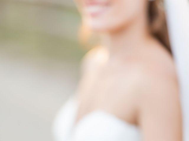 Le mariage de Kevin et Alexandra à Nice, Alpes-Maritimes 62