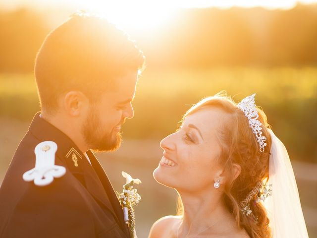 Le mariage de Kevin et Alexandra à Nice, Alpes-Maritimes 64