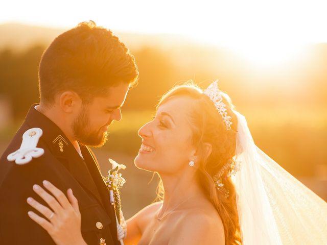 Le mariage de Kevin et Alexandra à Nice, Alpes-Maritimes 65