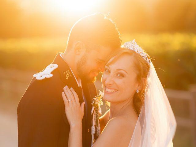 Le mariage de Kevin et Alexandra à Nice, Alpes-Maritimes 66