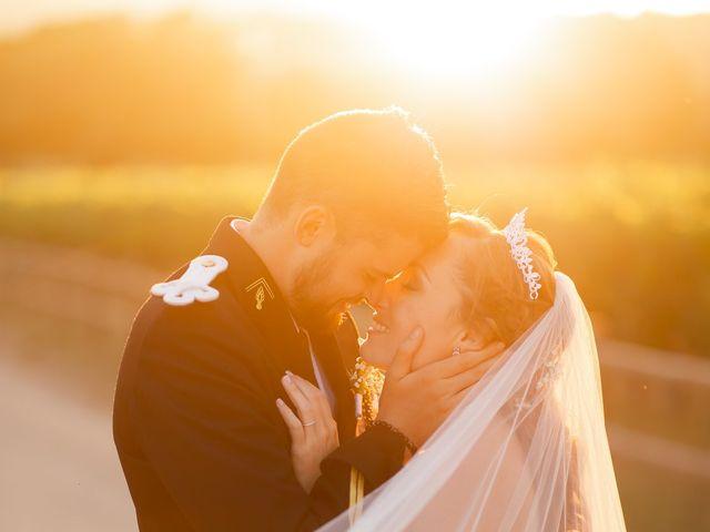 Le mariage de Kevin et Alexandra à Nice, Alpes-Maritimes 67