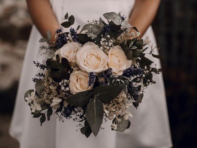 Le mariage de Bordas  et Marion  à Mormant, Seine-et-Marne 4