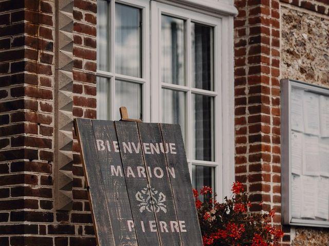 Le mariage de Bordas  et Marion  à Mormant, Seine-et-Marne 10