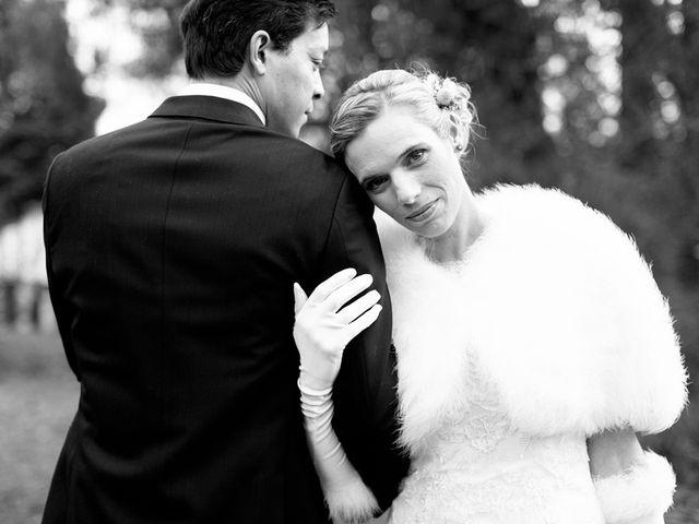 Le mariage de Sébastien et Aurélie à Laneuveville-devant-Nancy, Meurthe-et-Moselle 8