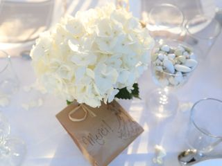 Le mariage de Valérie et Didier