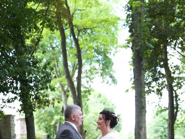 Le mariage de Didier et Valérie à Gif-sur-Yvette, Essonne 4