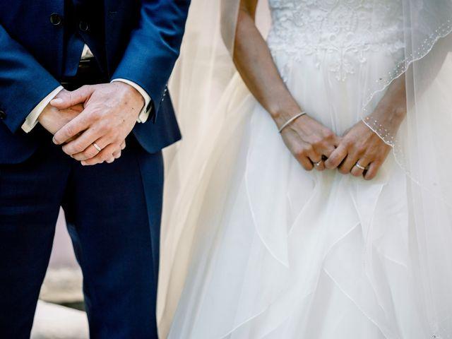 Le mariage de Eddy et Barbara à Le Lavandou, Var 3