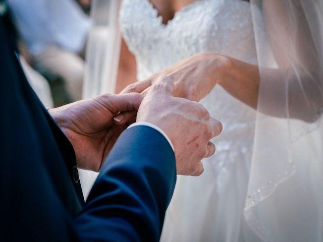 Le mariage de Eddy et Barbara à Le Lavandou, Var 21