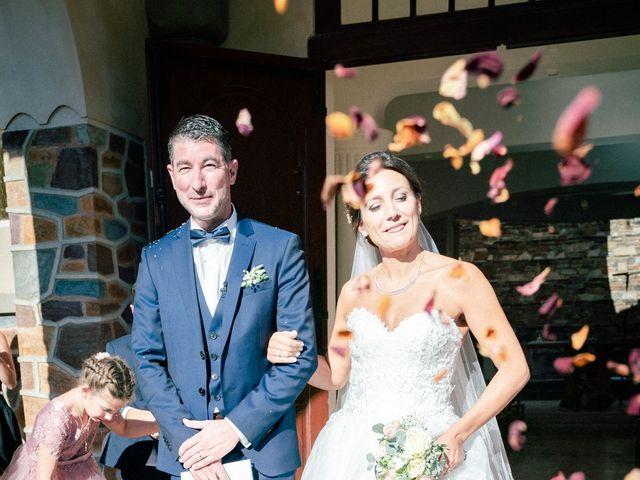 Le mariage de Eddy et Barbara à Le Lavandou, Var 23