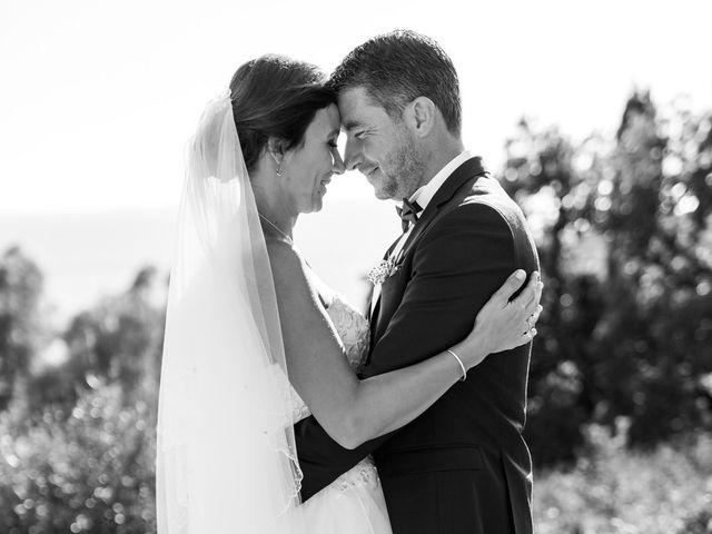Le mariage de Eddy et Barbara à Le Lavandou, Var 25