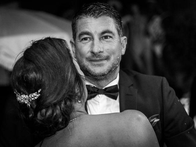 Le mariage de Eddy et Barbara à Le Lavandou, Var 45