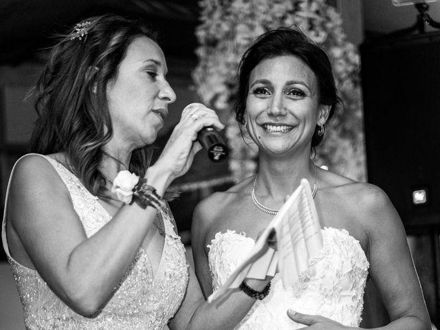 Le mariage de Eddy et Barbara à Le Lavandou, Var 60