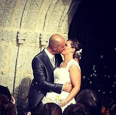Le mariage de Ronan et Sandrine à Mahalon, Finistère 19