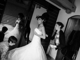 Le mariage de Laetitia et Jean-Luc 3