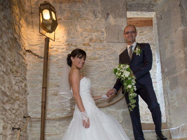 Le mariage de Jean-Luc et Laetitia à Fourques-sur-Garonne, Lot-et-Garonne 10