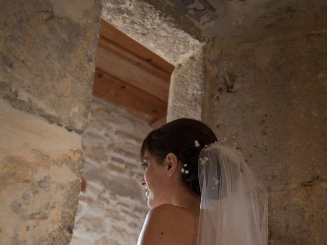 Le mariage de Jean-Luc et Laetitia à Fourques-sur-Garonne, Lot-et-Garonne 11