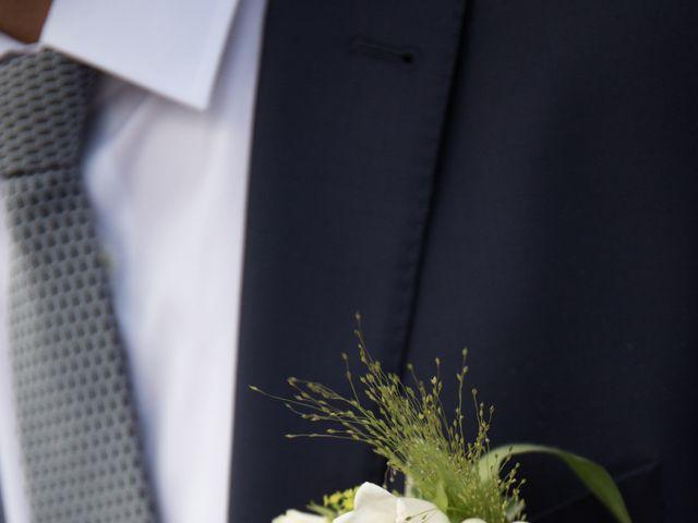 Le mariage de Jean-Luc et Laetitia à Fourques-sur-Garonne, Lot-et-Garonne 17