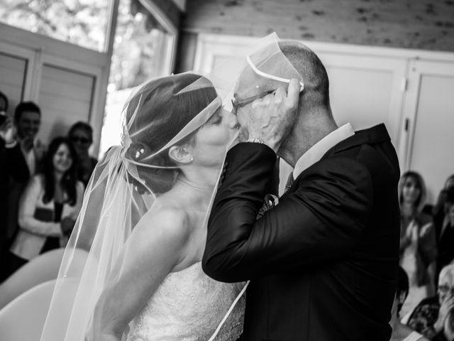 Le mariage de Jean-Luc et Laetitia à Fourques-sur-Garonne, Lot-et-Garonne 21