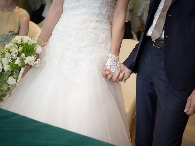 Le mariage de Jean-Luc et Laetitia à Fourques-sur-Garonne, Lot-et-Garonne 24