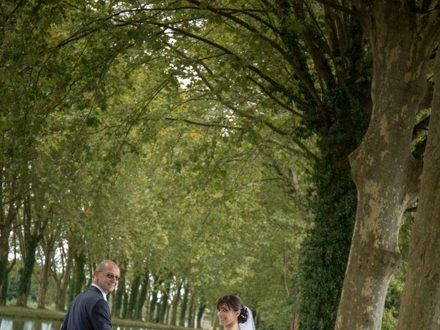 Le mariage de Jean-Luc et Laetitia à Fourques-sur-Garonne, Lot-et-Garonne 26