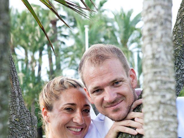 Le mariage de Igor et Karine à Le Cannet, Alpes-Maritimes 14