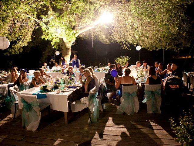 Le mariage de Igor et Karine à Le Cannet, Alpes-Maritimes 21