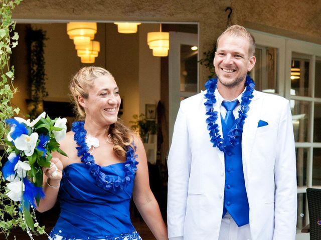 Le mariage de Igor et Karine à Le Cannet, Alpes-Maritimes 23
